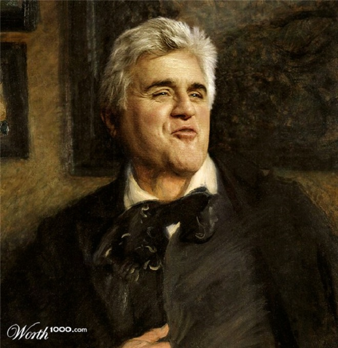 Celebrities-in-Classic-Paintings-Jay-Leno.jpg