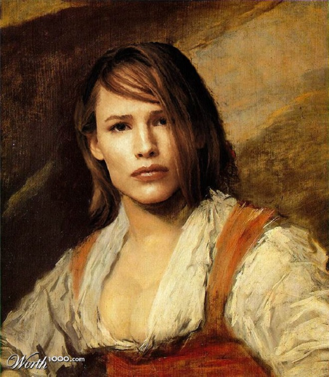 Celebrities-in-Classic-Paintings-Jennifer-Garner.jpg