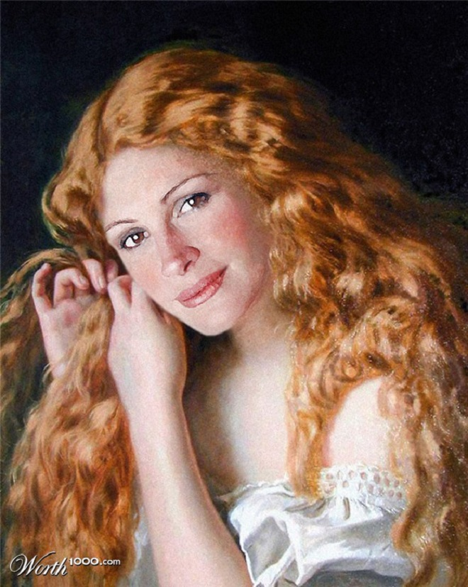 Celebrities-in-Classic-Paintings-Julia-Roberts.jpg