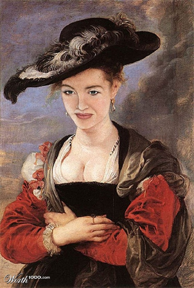 Celebrities-in-Classic-Paintings-Kate-Winslet.jpg