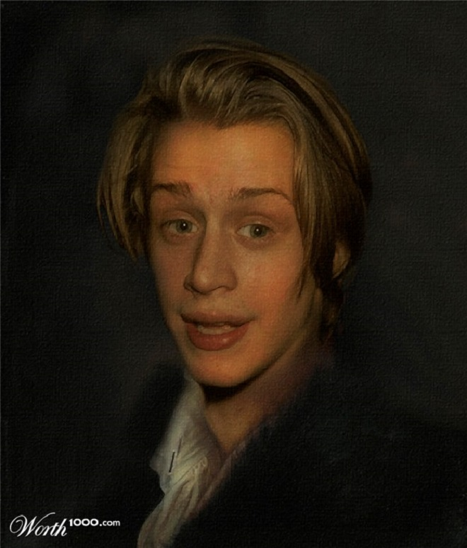 Celebrities-in-Classic-Paintings-Macauley-Caulkin.jpg