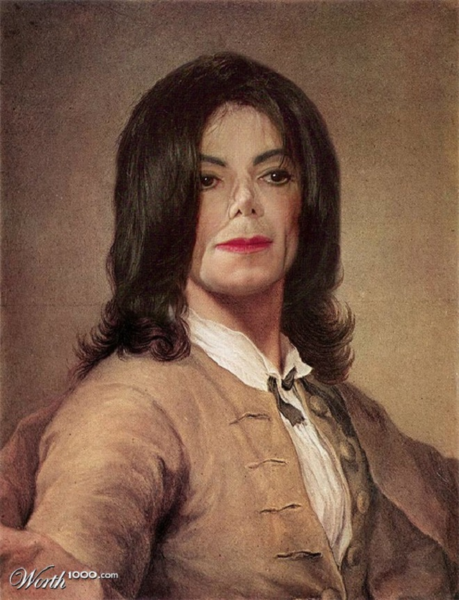 Celebrities-in-Classic-Paintings-Michael-Jackson.jpg