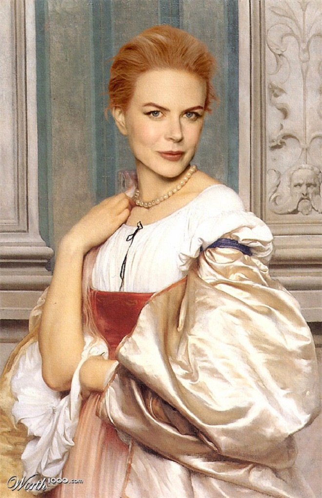 Celebrities-in-Classic-Paintings-Nicole-Kidman.jpg