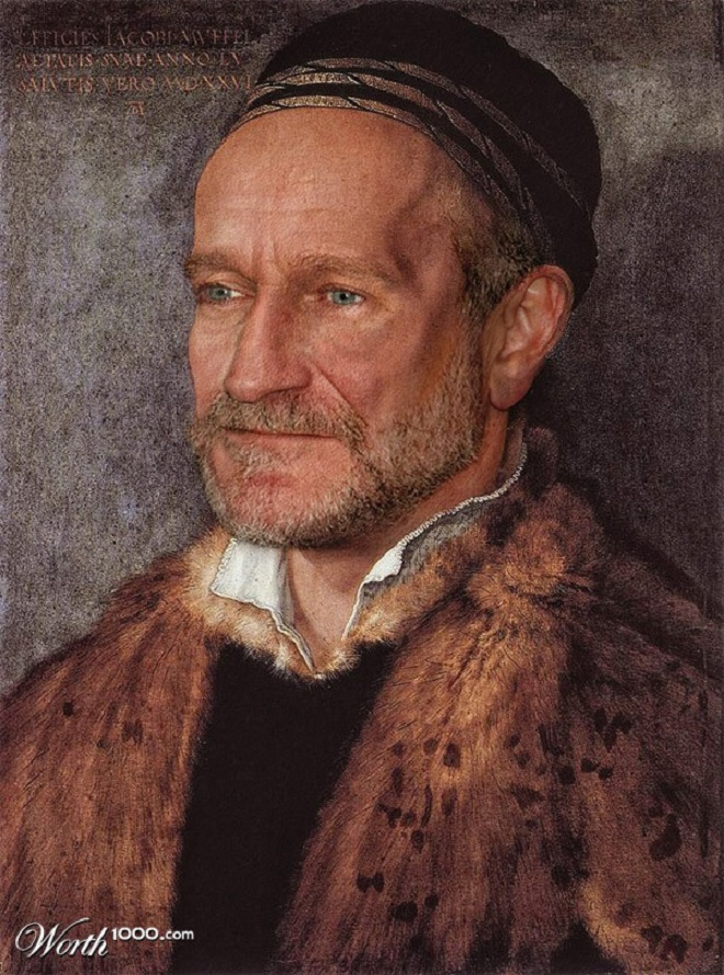 Celebrities-in-Classic-Paintings-Robin-Williams.jpg