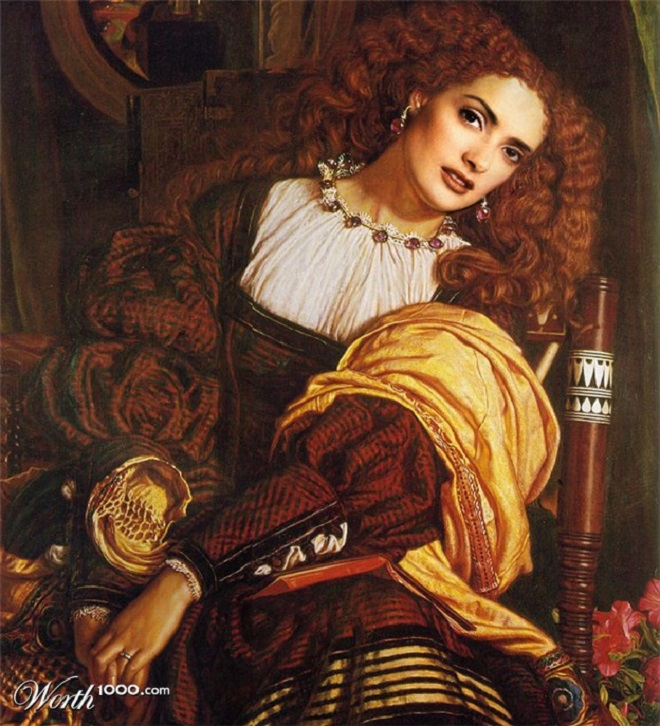 Celebrities-in-Classic-Paintings-Salma-Hayek.jpg