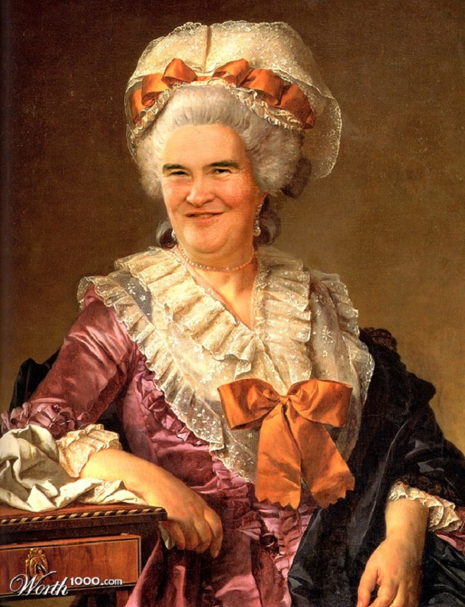 Celebrities-in-Classic-Paintings-Susan-Boyle.jpg