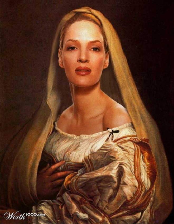 Celebrities-in-Classic-Paintings-Uma-Thurman.jpg