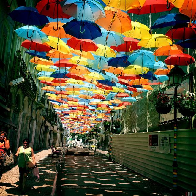 szines-esernyok-agueda-portugalia-2013-02.jpg