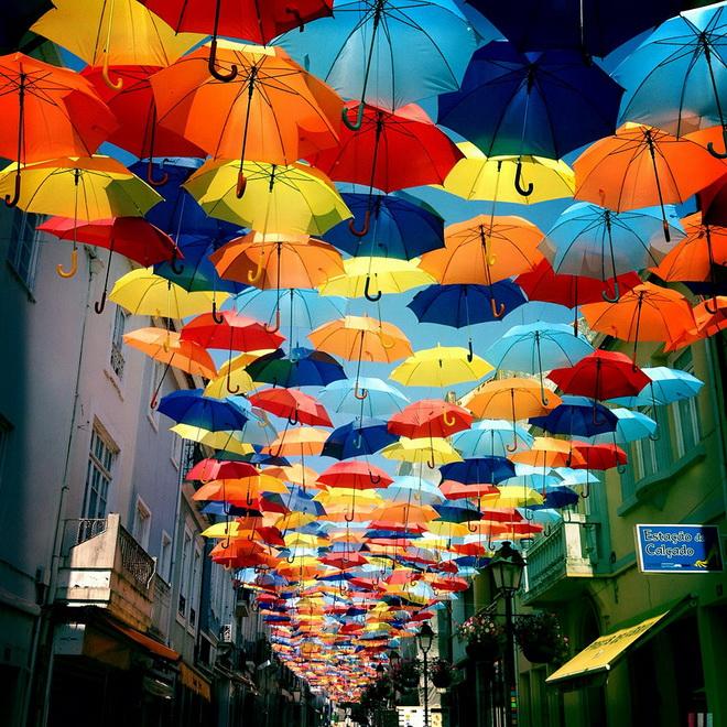szines-esernyok-agueda-portugalia-2013-04.jpg