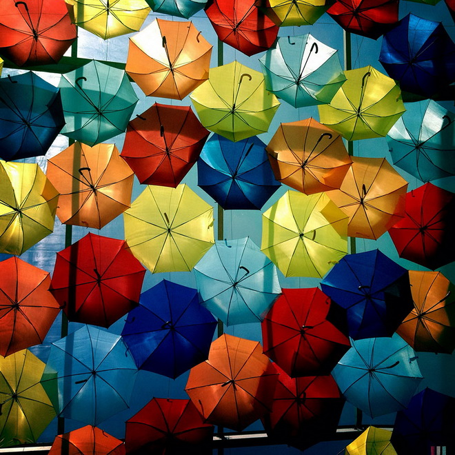 szines-esernyok-agueda-portugalia-2013-05.jpg