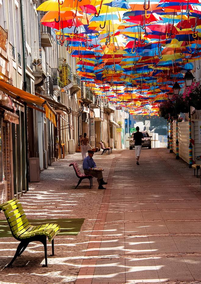 szines-esernyok-agueda-portugalia-2013-06.jpg