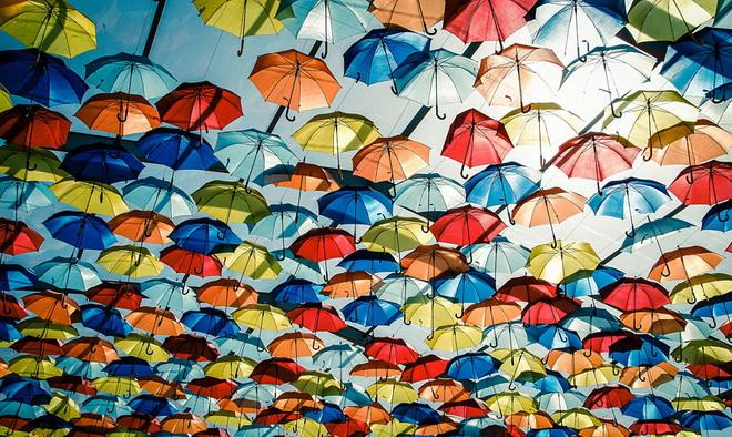 szines-esernyok-agueda-portugalia-2013-07.jpg
