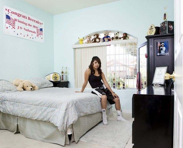 Berenice-19-Las Vegas-USA.jpg