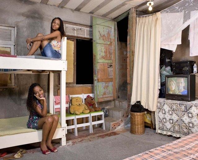 Gessiane and Jessica-20-Rio de Janeiro-Brasil.jpg