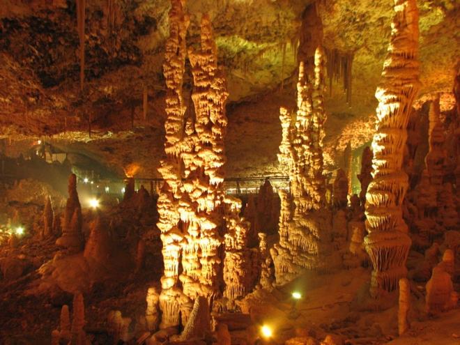 avshalom-soreq-stalactite-cave-israel.jpg