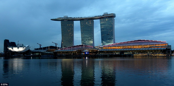 marina-bay-sands-02.jpg