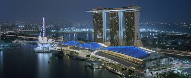 marina-bay-sands-13.jpg