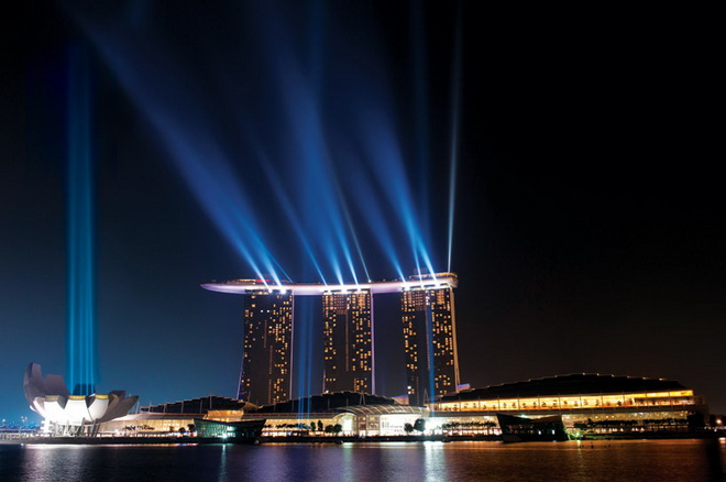 marina-bay-sands-19.jpg