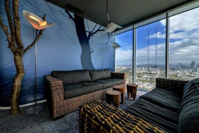 Google-Tel-Aviv-04.jpg