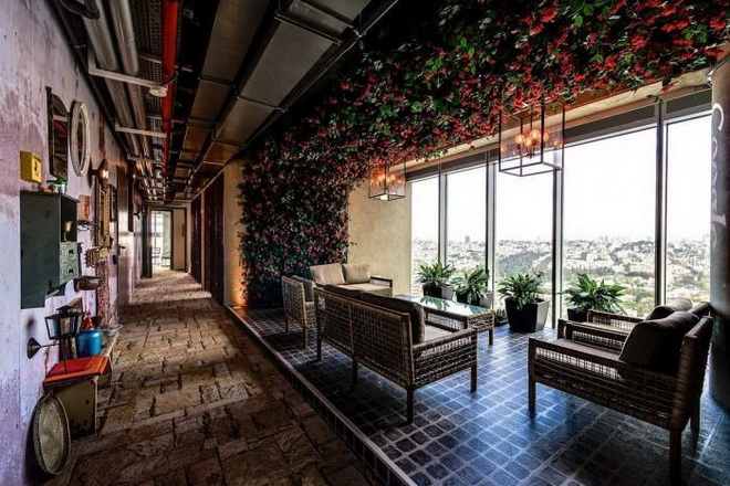 Google-Tel-Aviv-10.jpg