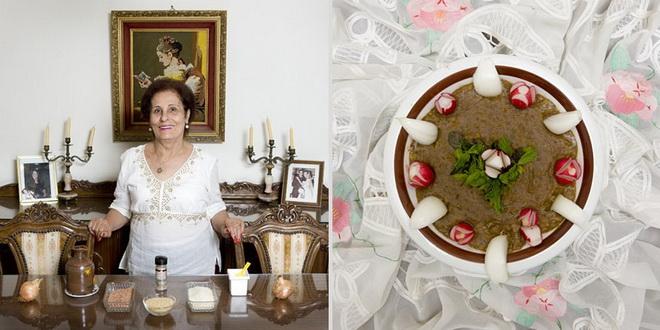 delicatessen-with-love-07.jpg