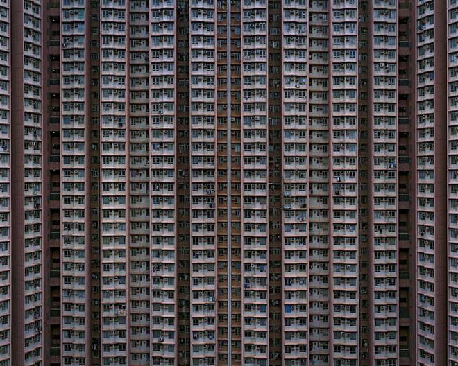 nyomaszto-lakotelepek-hongkongban-01.jpg