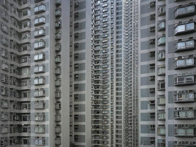 nyomaszto-lakotelepek-hongkongban-02.jpg