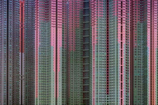 nyomaszto-lakotelepek-hongkongban-03.jpg