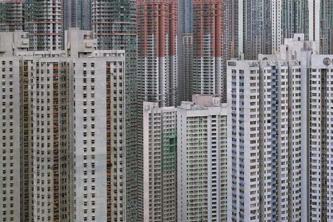nyomaszto-lakotelepek-hongkongban-04.jpg