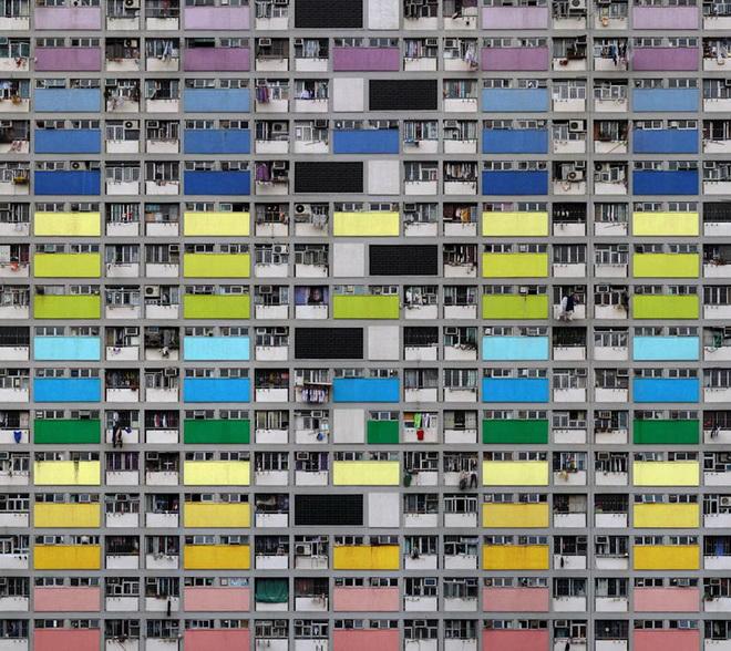 nyomaszto-lakotelepek-hongkongban-05.jpg