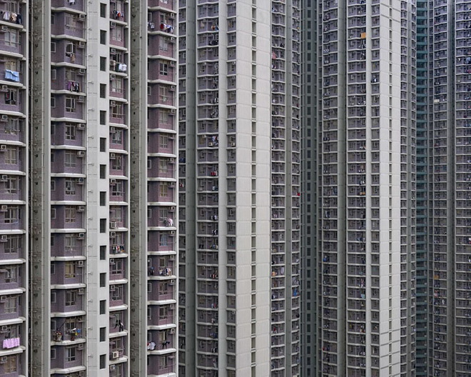 nyomaszto-lakotelepek-hongkongban-06.jpg