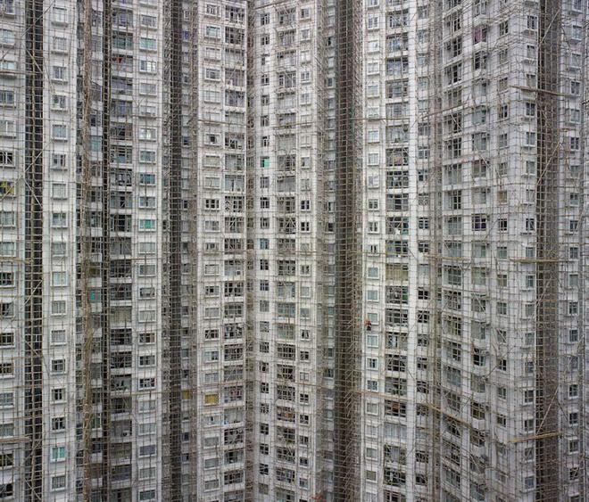 nyomaszto-lakotelepek-hongkongban-07.jpg