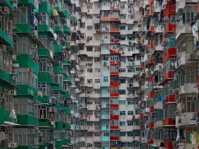 nyomaszto-lakotelepek-hongkongban-08.jpg