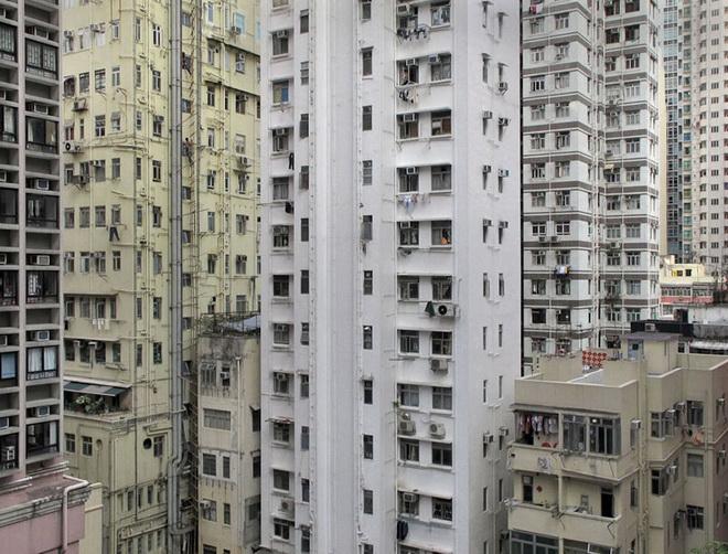 nyomaszto-lakotelepek-hongkongban-09.jpg