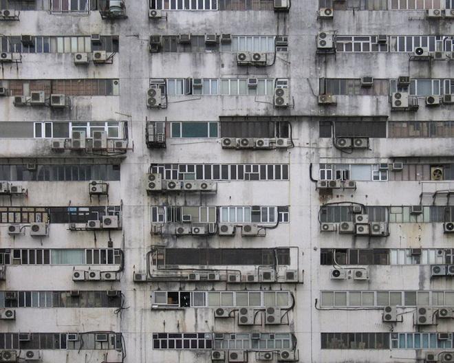 nyomaszto-lakotelepek-hongkongban-10.jpg