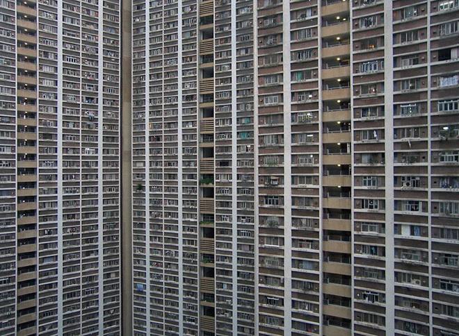 nyomaszto-lakotelepek-hongkongban-11.jpg