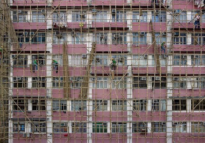 nyomaszto-lakotelepek-hongkongban-12.jpg