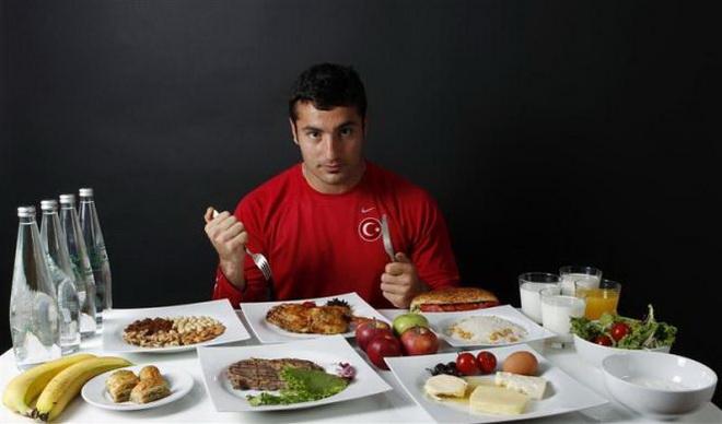Turkish javelin thrower and Olympic hopeful Fatih Avan, 23-1.jpg