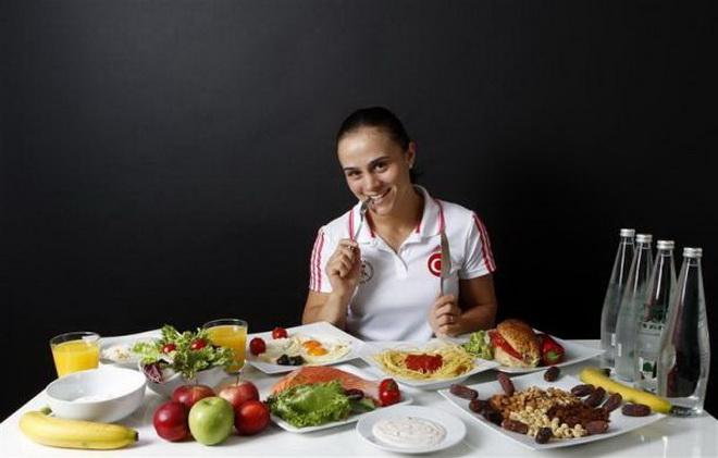 elif-jale-yesilirmak-turkish-wrestler-daily-food-intake-1.jpg