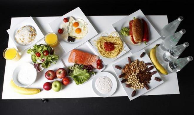 elif-jale-yesilirmak-turkish-wrestler-daily-food-intake-2.jpg