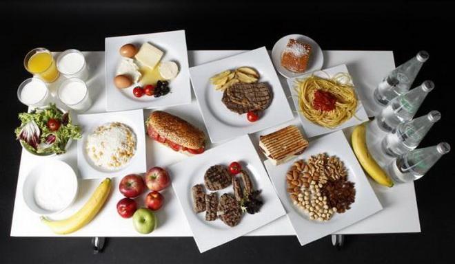 turkish-weightlifter-mete-binay-2-daily-food-intake-1.jpg
