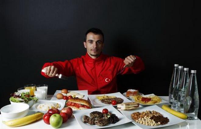 turkish-weightlifter-mete-binay-2-daily-food-intake-2.jpg