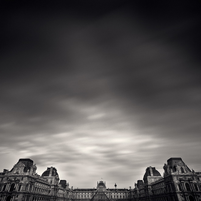 Damien-Vassart-03.jpg