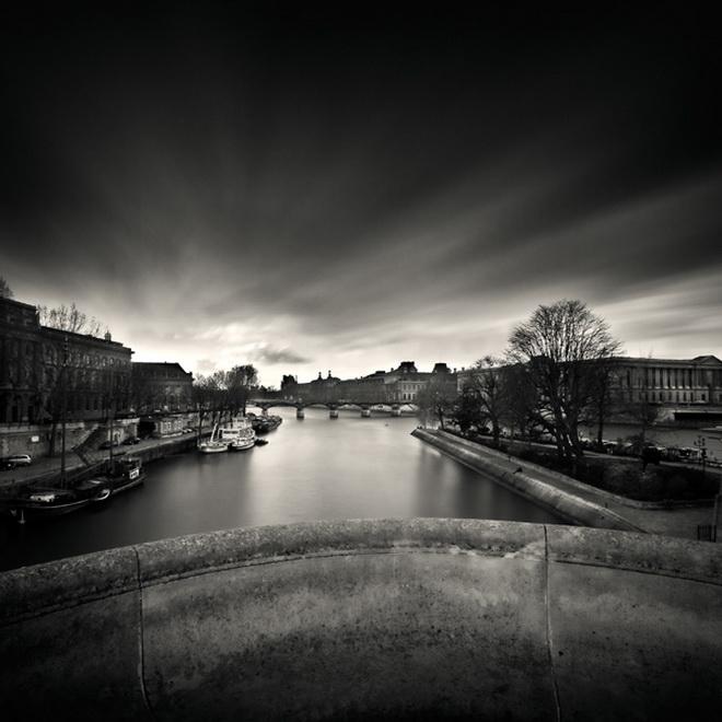Damien-Vassart-11.jpg