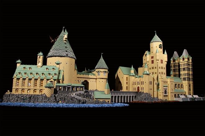 lego-hogwarts-harry-potter-02.jpg
