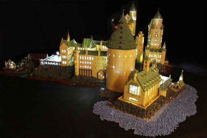 lego-hogwarts-harry-potter-03.jpg