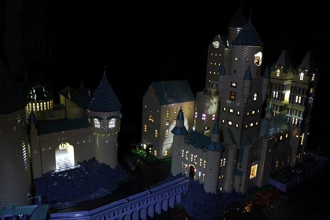 lego-hogwarts-harry-potter-04.jpg
