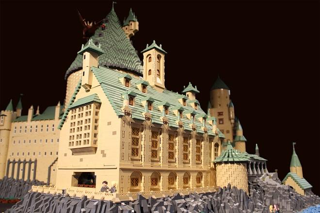 lego-hogwarts-harry-potter-05.jpg