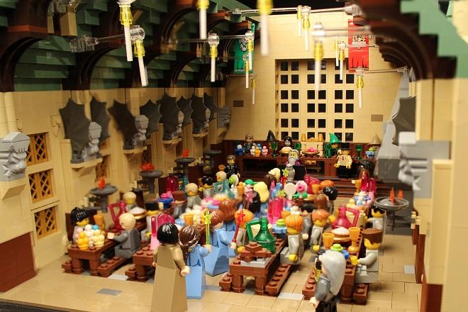 lego-hogwarts-harry-potter-06.jpg