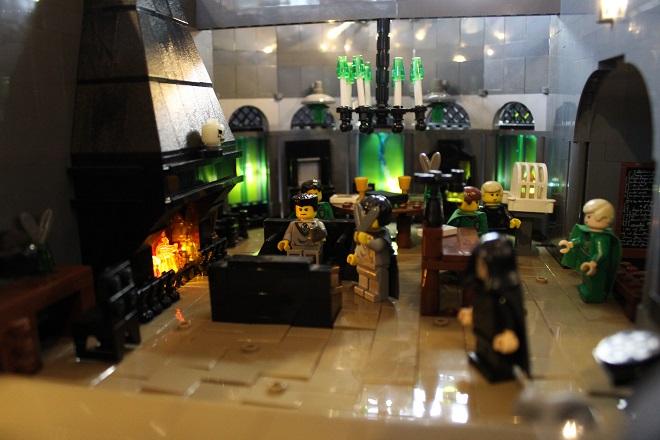 lego-hogwarts-harry-potter-07.jpg